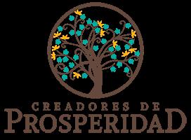 Creadores-de-Propsperidad-logo