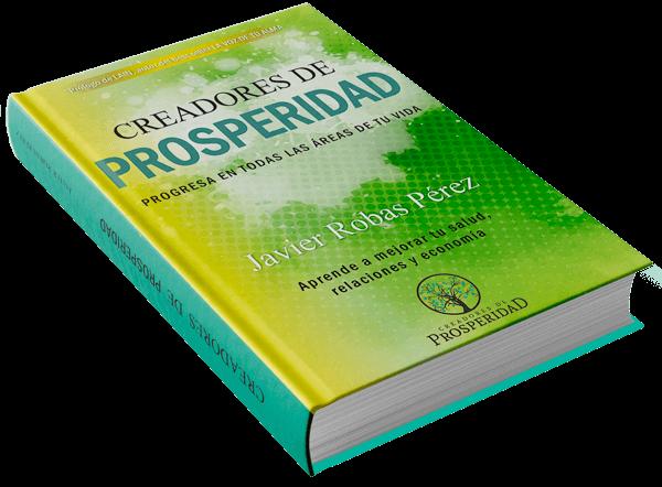 libro-creadoresdeprosperidad