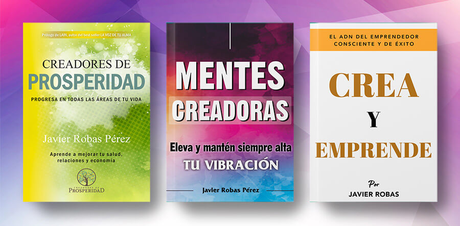 pack-tres-libros