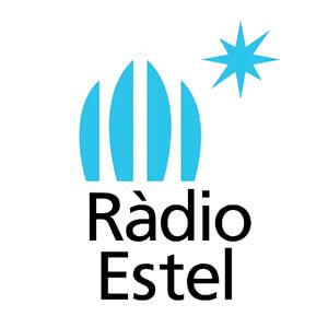 radio-estel